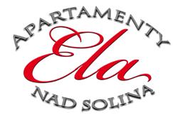 Ela - Apartamenty nad Soliną